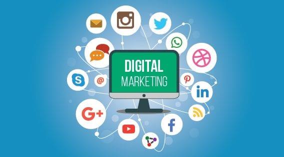 The Media House - Digital Marketing Strategies