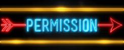 Permission-Based Pixeling